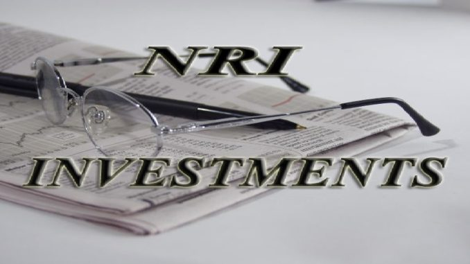 YES! NRI can purchase his own property in India… Read How?