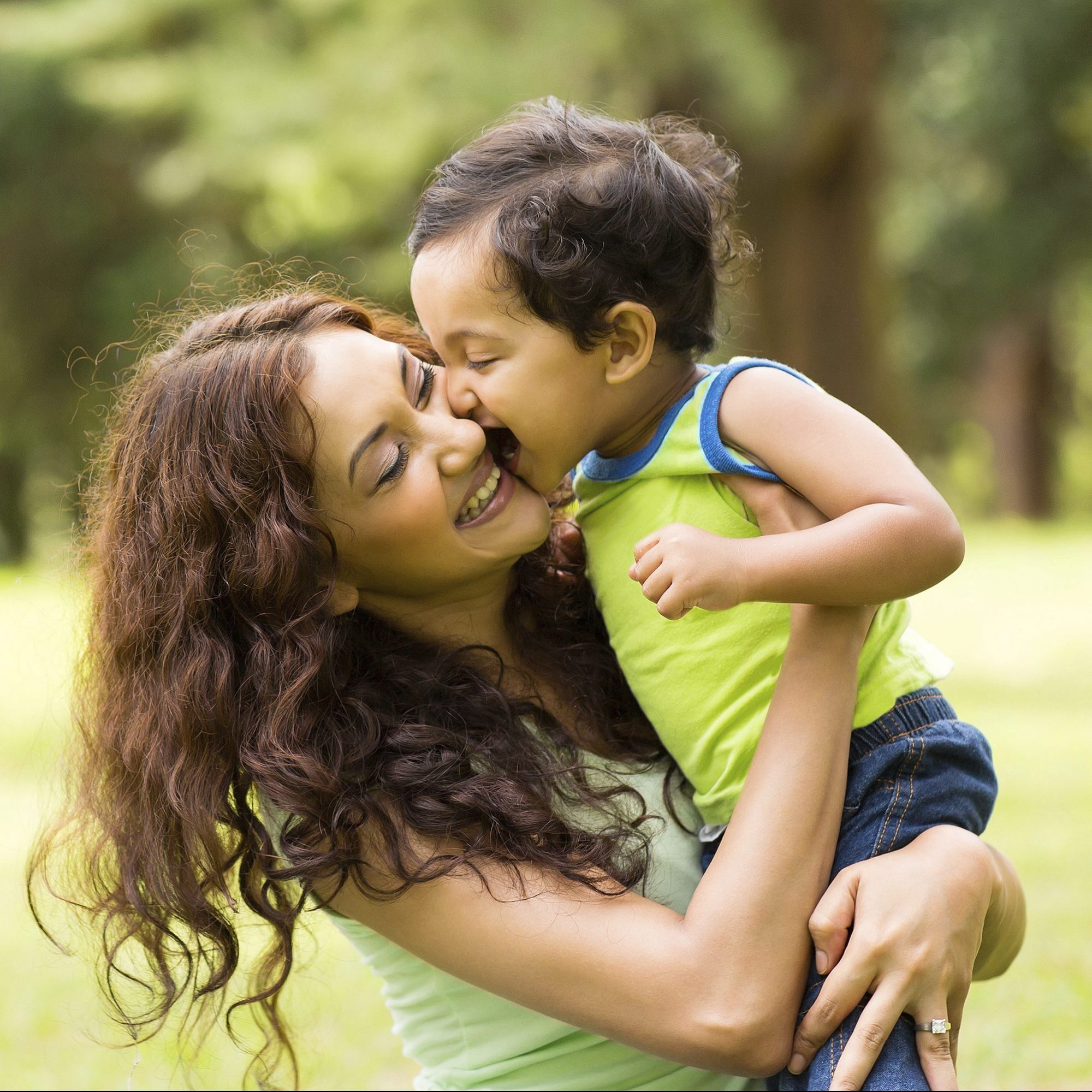 Effective Financial Planning Tips For Single Mothers In India