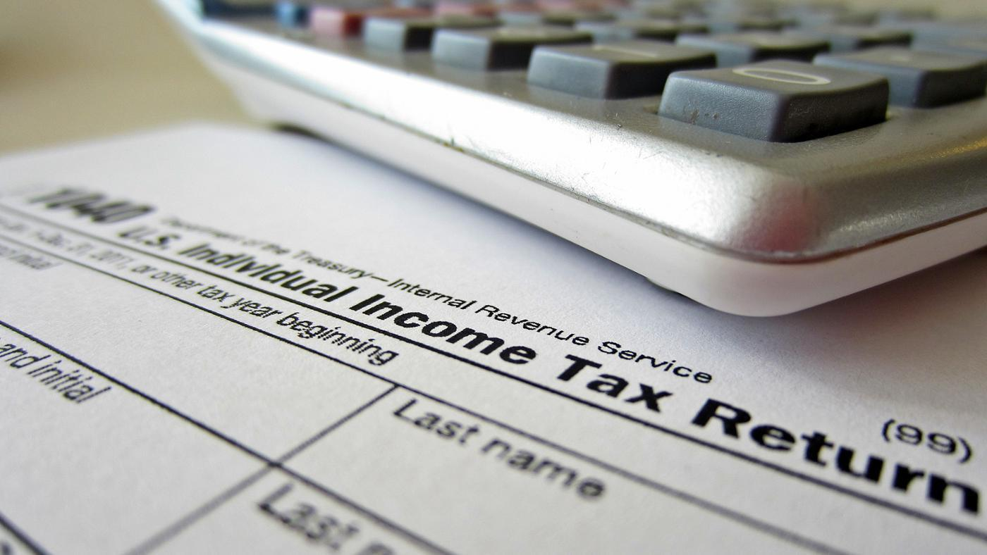 The Layman's Guide For Filing IT Returns