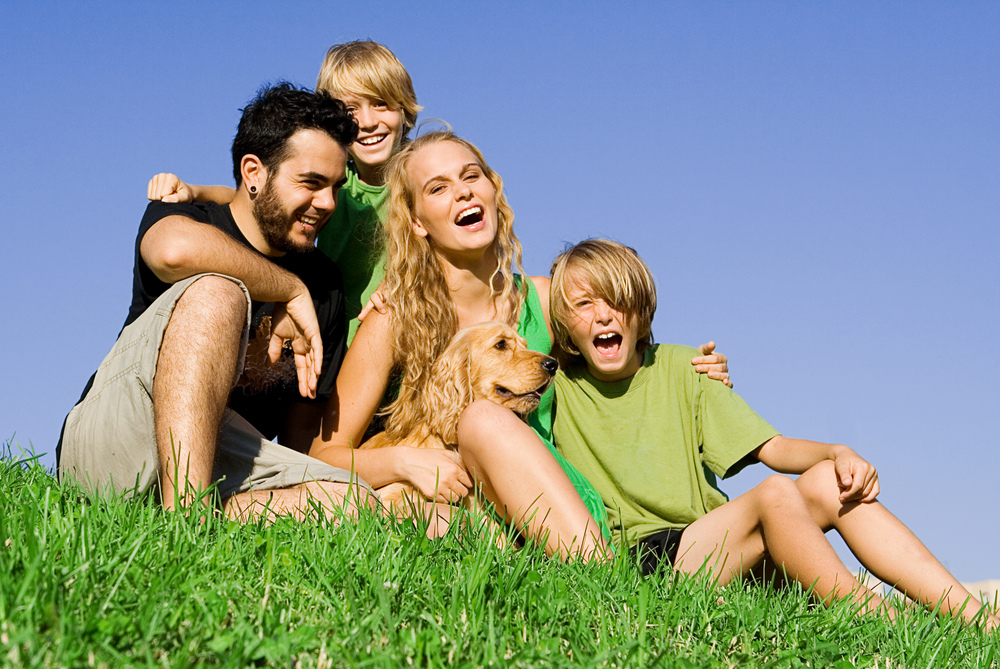 Why is it important to have Life Insurance policies?