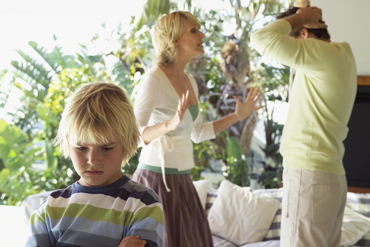 How Can Teenagers Cope With Financial Stress